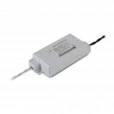 Датчик движения и света ПромЛед PL-200-SN (220 вольт)