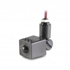 Датчик движения и света ПромЛед PL-200-ST (220 вольт)
