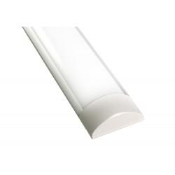 Светодиодный светильник GoLED GX-36