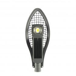 Уличный светодиодный светильник ПромЛед Кобра-50 ЭКО