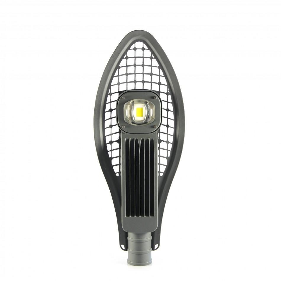 светодиодный светильник для растений купить в москве